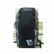 V18 Day Pack Rucksack 18Ltrs (small Riot bag)
